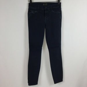 Mother The Vamp Jeans, Size 24